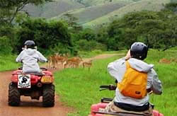 quad-biking-safari-uganda