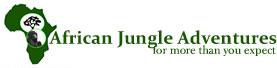 Jungle Safaris Uganda:
